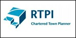 Chartered Town Planning Consultants RTPI