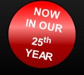 Planning Consultants Now In Our 25th Year