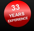 Planning Consultant with 25 Years Experience